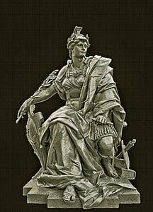 man figurine