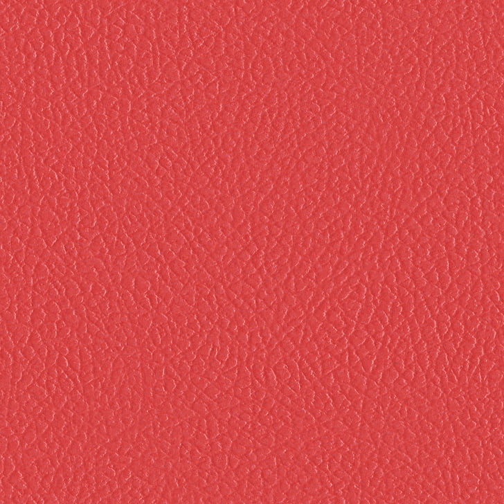 seamless, tileable, texture, book cover, hard cover, red book