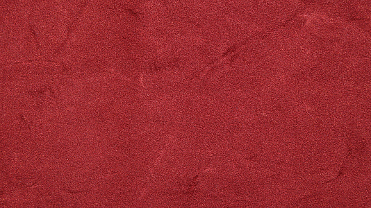 red, texture, velvet, color, modern, wine red