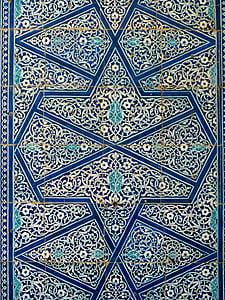 pattern, tile, tiles, ceramic, decorative, geometric