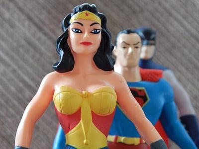 wonder woman, superhero, superheroes, hero, heroes, strong