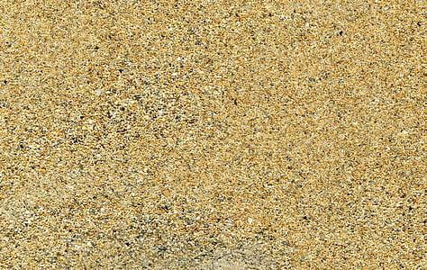 sand, crumb, beach, minerals, mix, background