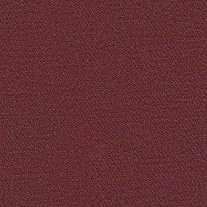 seamless, texture, tileable, book, hard cover, seamless texture