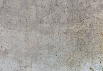 texture, structure, plaster, pattern, wall, damaged