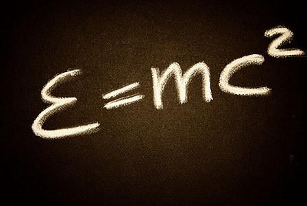 e=mc2 text