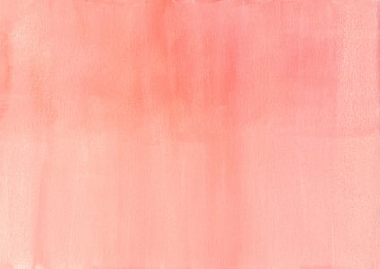 watercolor, peach, background, pink, texture, pink background