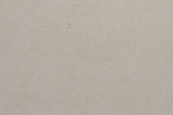 cardboard, grey, sheet, texture, textured, paper