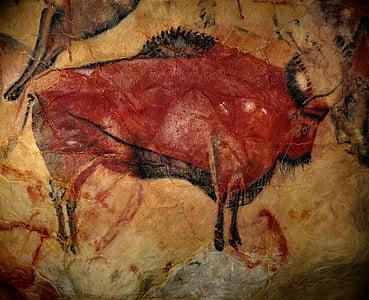 red bull artwork