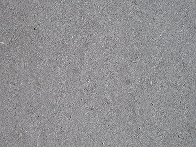 concrete, gray, background, texture, concrete wall, wall