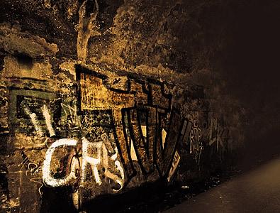 abstract, art, artistic, background, brick, brickwall