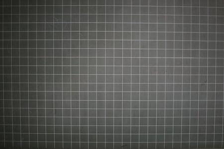blackboard, chalkboard, classroom, school, squares, grid