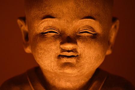 buddha, spirituality, religion, meditation, zen, image