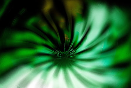 shape, rotation, motion, blur, circle, colors