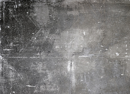concrete, wall, structure, backgrounds, dirty, textured