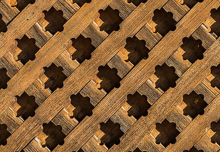 pattern, background, texture, geometric, abstract, structure