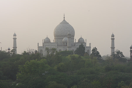 white dome cathedral