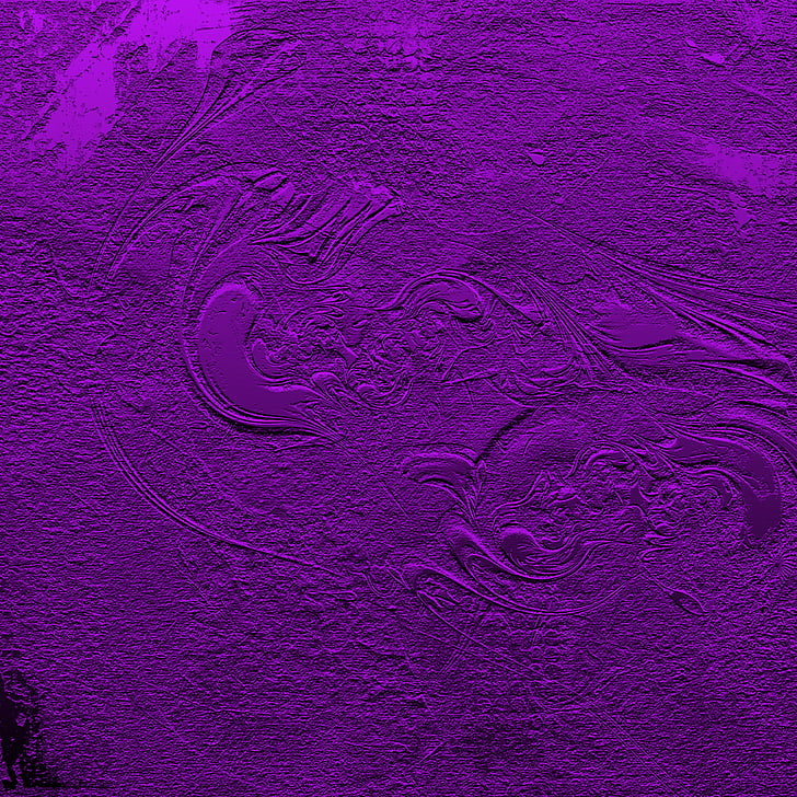 texture, background, backgrounds, purple, structure, pattern
