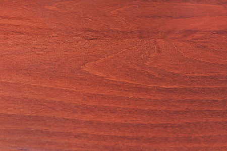dick, wood, smooth, clear, texture, background