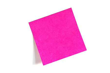 post-it note, post-it, reminder, message, bulletin, communication