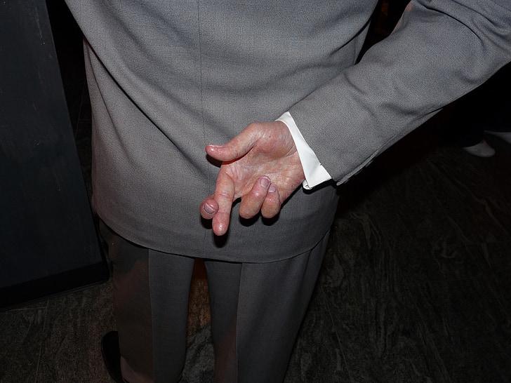 Royalty-Free photo: Man wearing tuxedo | PickPik