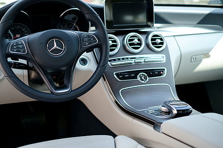 car, bmw, x3, vehicle, transportation, auto