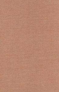 pink textile in closeup photo