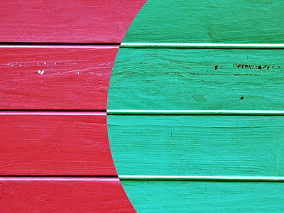 battens, boards, background, slabs, wood, grain