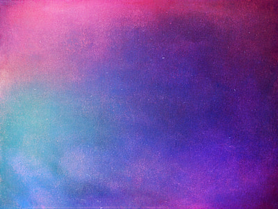 background, abstract, pink, green, blue, purple