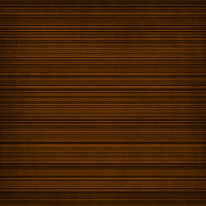 backgrounds, background, structure, brown, abstract, pattern