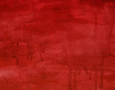 watercolor, background, design, texture, paper, paint