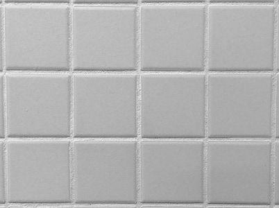 gray wall block