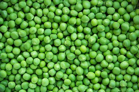 green beans lot