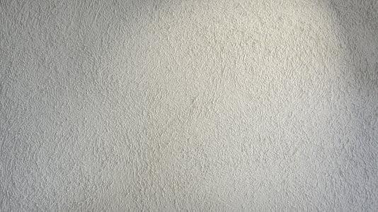 gray wall paint