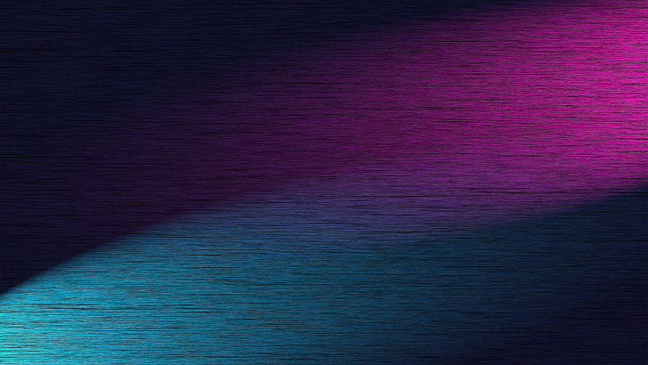 Royalty Free Photo Purple And Teal Lights PickPik