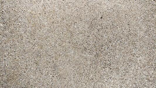 stone, floor, gray, outdoor, ground, texture