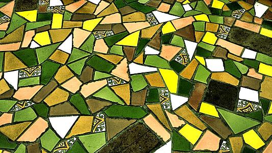 ceramic, ceramic tile, ceramic floor tile, floor, tile, pattern