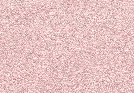 texture, background, rosa, leather, wrinkled, backgrounds