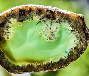 agate, stone, gem, gemstone, mineral, birthstone