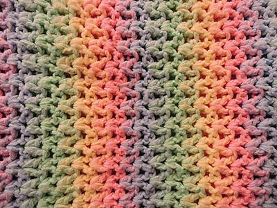 multicolor threads