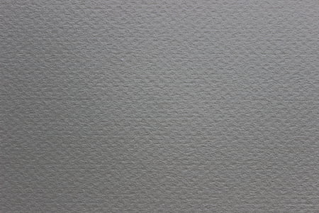 paper, texture, invoiced, gray, backgrounds, pattern