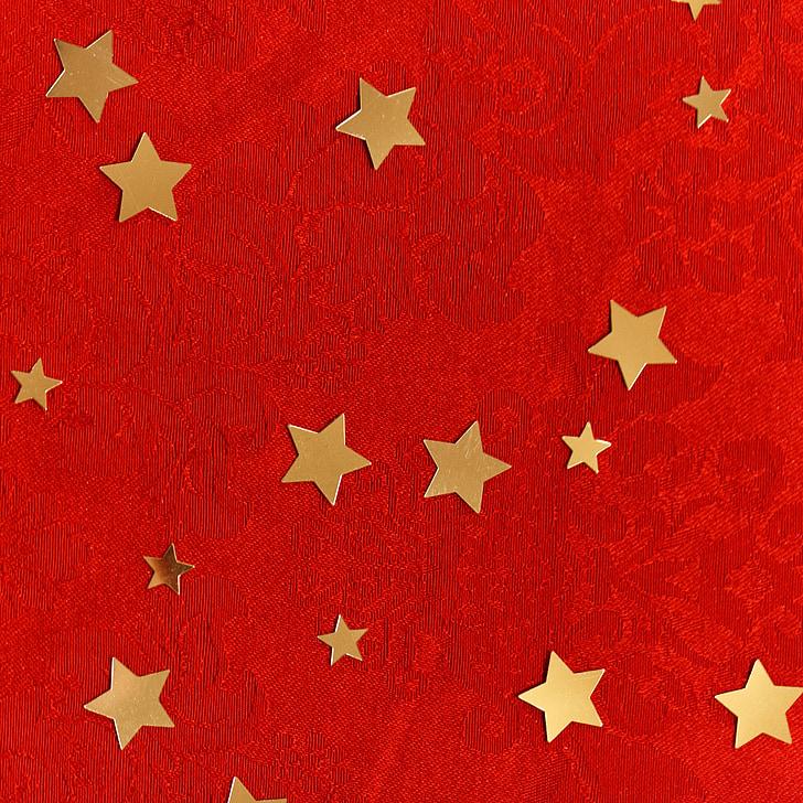 background, celebration, christmas, cloth, decoration, decorations