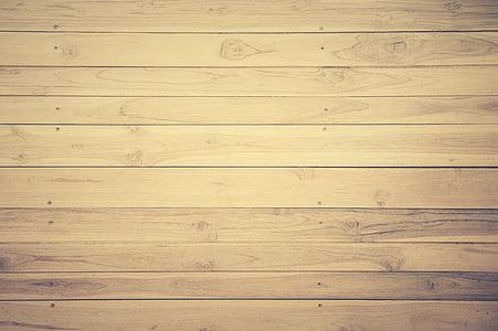 hardwood, lumber, timber, wood, wood planks, backgrounds