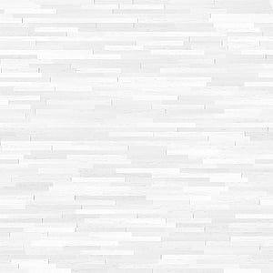flooring, household, pattern, texture, backgrounds, textured
