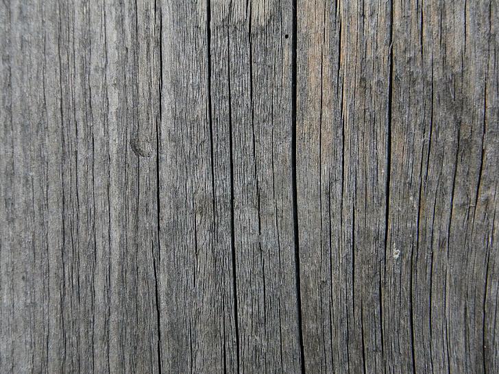 brown wooden surfac