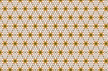 seamless, wallpaper, background, pattern, stars, geometric