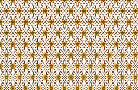 seamless, wallpaper, background, pattern, stars, geometric