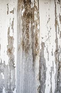 closeup photo of beige wooden board