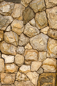 pile of rocks close-up photography