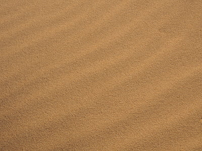 sand, beach, baltic sea, sand beach, texture, background