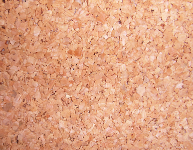 bulletin board, cork wall, cork, texture, structure, background